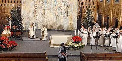 catholic diocese of madison