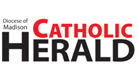 The Catholic Herald -- Read it Religiously