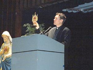 fr. michael gaitley