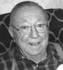 Robert B. Imhoff
