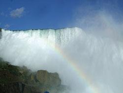 niagara-falls-rainbow