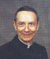 fr. philip conlon
