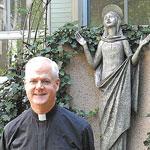 fr. gerald murray