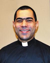 Fr. Gabriel López-Betanzos