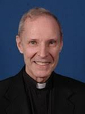 msgr. james diermeier