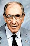 Deacon Jack Fernan