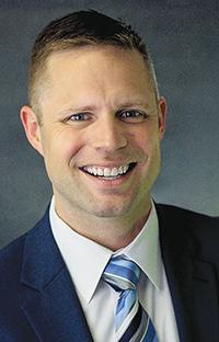 Scott Klaas