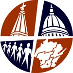 Wisconsin Catholic Conference Logo