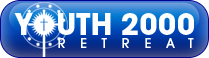 youth 2000 logo