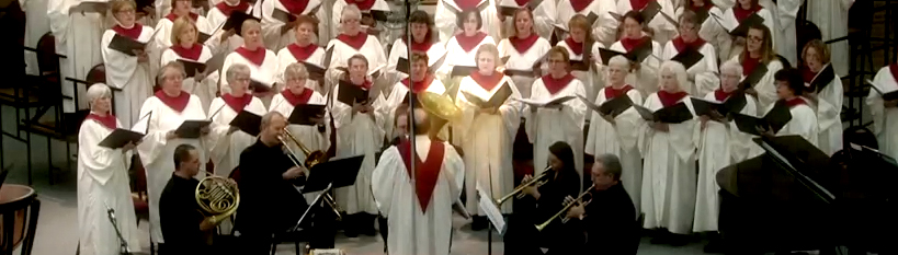 diocesan choir lessons and carols