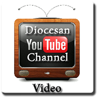 Youtube channel for the Diocese of Madison